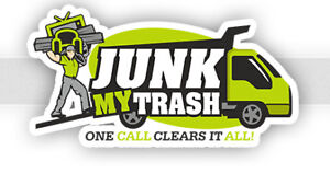 $70 LOADS TO THE DUMP JUNK REMOVAL SERVICES 519 567 8105