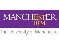 Turkish Beginners Course at the University of Manchester