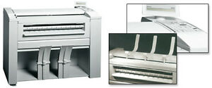 Xerox 3030 Engineering Copier Printer Wide Format