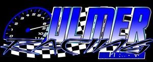 ULMER RACING - Lowest Price in Canada Kingston Kingston Area image 1
