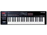Roland A500 Pro MIDI Keyboard
