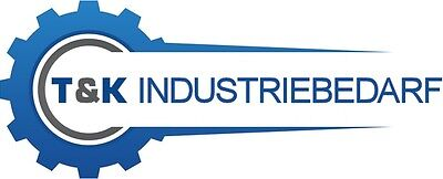 T&K Industriebedarf