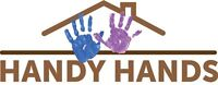 Handy Hands Home and Yard Maintenance