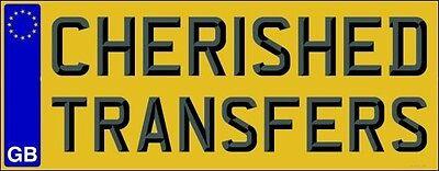 cherished-transfers