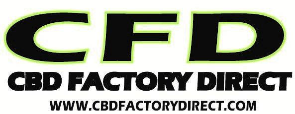 CF Distribution