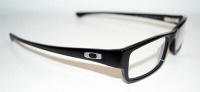 OAKLEY Brillenfassung Brillengestell Eyeglasses Frame OX 1066 01 Servo