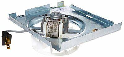 Broan-NuTone C350BN Replacement Motor/Wheel (NuTone 696N A housing), 50 CFM