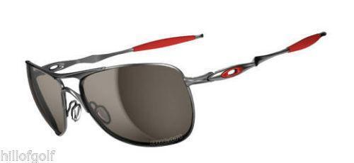 Oakley Crosshair  Sunglasses   eBay c5b73d6255