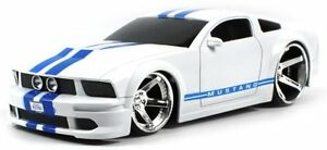 ebay rc cars with Ford Mustang Remote Control Car on 262275106081 likewise 112048557040 besides 131737967555 further Watch moreover 121986835175.
