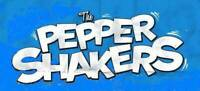 The Pepper Shakers Return to Oshawa Legion Branch 43 Saturday!!!