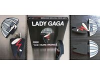 Lady Gaga The Fame Monster USB Limited edition- Brand New