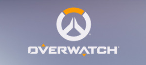 Overwatch (Digital Battle.net Shop Gift)