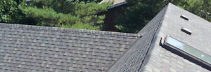 99 Roofing - (Shingle/Flat Roofing)