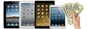 CELLPHONES USED NEW,TABLETS,IPADS,LAPTOP,CONPUTER,MAC PAY CASH