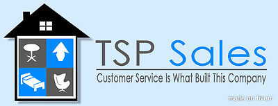 TSP Sales Unlimited