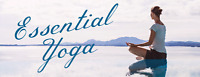 Yoga and aromatherapy free facebook class on June 14 @ 3 pm PST