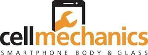 CELL MECHANICS - Apple iPhone and Samsung Galaxy Repair. Get your smartphone repaired by a professional.