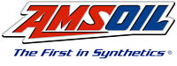 Move up to Amsoil (sudbury)