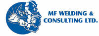 MF Welding & Consulting Ltd.