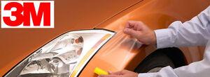 HOOD protection 3M Able to protect any car any make BLACK FRIDAY Oakville / Halton Region Toronto (GTA) image 3