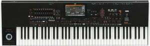 MEGA DEAL !! KORG PA4X 76** CALL US !!!!