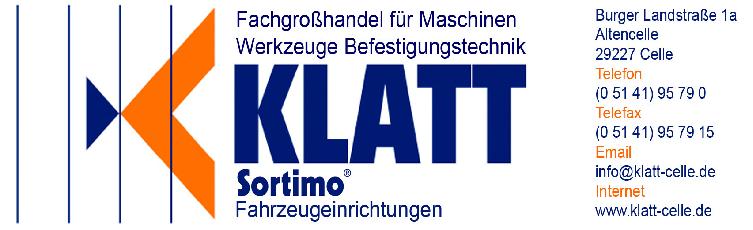 handwerkershop-klatt24