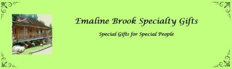 Emaline Brook Specialty Gifts