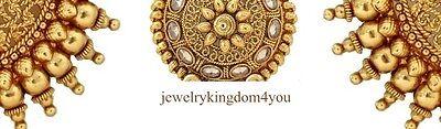 jewelrykingdom4you