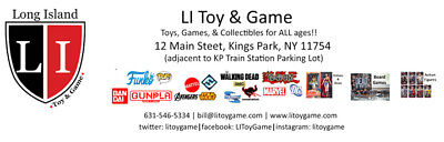 LI_Toy&Game