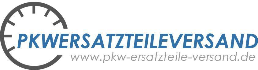 pkw-ersatzteile-versand-de
