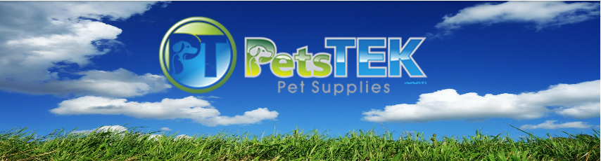 PetsTEK Pet Supplies