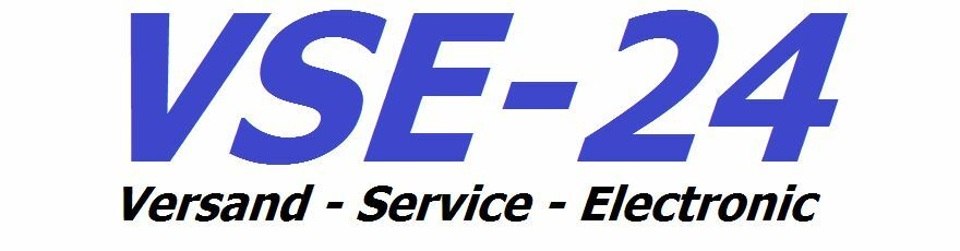 Versand-Service-Electronic