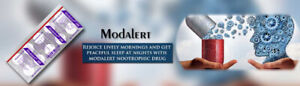 Buy Modalert USA With 10% Discount Using PAYPAL! Hurry Up