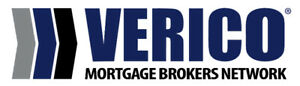 ★★★ Fast Mortgage Approval ★★★