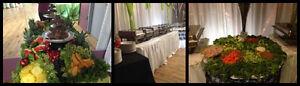 Service de decoration et de traiteur West Island Greater Montréal image 4