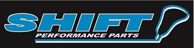 Shift Performance Parts