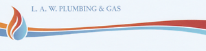L.A.W PLUMBING & GAS Kinross Joondalup Area Preview