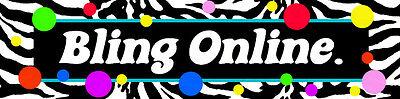 Bling-Online