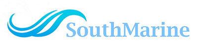 SouthMarine