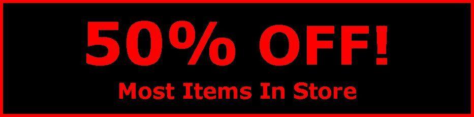 Vivians Online Bargains