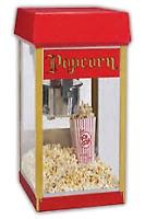 Location machine a pop corn 45$