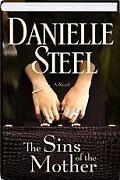 Danielle Steel Sins of The Mother