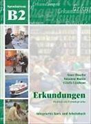 Deutsch ALS Fremdsprache B2