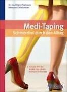 Medi Taping