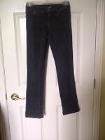 """""""Tag"""" , New, size 12/14 Jeans"""