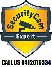 CCTV Security Cameras. High Definition Complete Supply & install