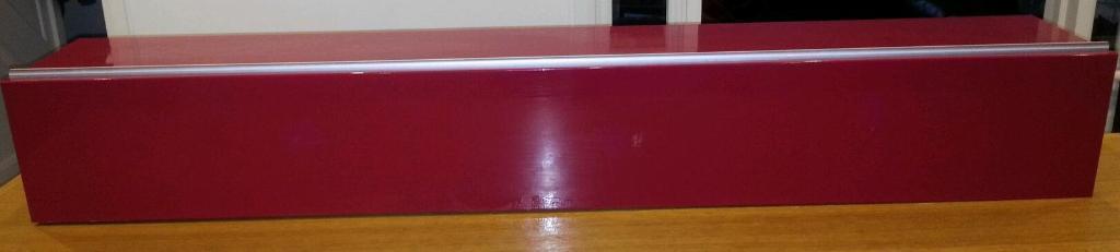 Besta Burs Wall Shelf Ikea Besta Burs Wall Shelf