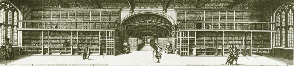 Tristan Books