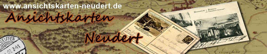 Ansichtskarten-Neudert