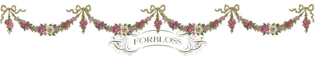 Forbloss